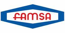 empleos de cajero bancario en Grupo Famsa