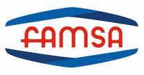empleos de vendedor en campo en Banco Famsa
