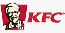 KFC FC Perisur