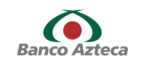 empleos de cajero universal en BANCO AZTECA
