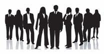 empleos de analista de recursos humanos en IZZI