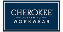 empleos de auxiliar en mostrador y atencion a clientes en Uniform Trade SA