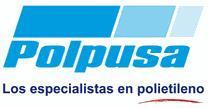 empleos de practicante de mercadotecnia en POLPUSA