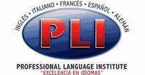 PLI Professional Language Institute
