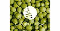 empleos de auxiliares de cocina en Grupo Filoa