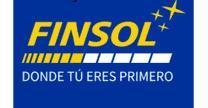 empleos de promtor de creditos huatulco en Financiera Finsol SA DE C., SOFOM E.N.R