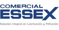 empleos de auxiliar contable en Comercial Essex, S.A. de C.V.