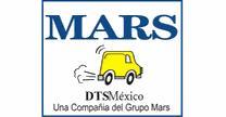 empleos de chofer repartidor en DTS. S DE R.L./ MARS