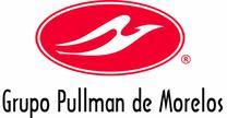 Grupo Pullman de Morelos