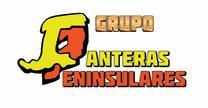 Grupo Canteras
