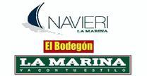 Bodesa Sapi de Cv La Marina y el Bodegon