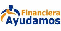empleos de gestor de cobranza domiciliar en FINANCIERA AYUDAMOS (BBVA Bancomer)
