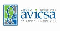 empleos de contador administrativo en Grupo Avicsa