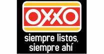 Cadena Oxxo