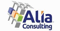 empleos de agente de soporte tecnico en Alia