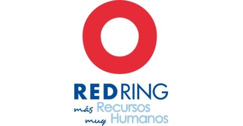 empleos de asesoras de venta en Red Ring