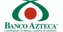 empleos de ejecutivo de portabilidad de nomina en Banco Azteca