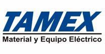 empleos de asistente de ventas en Tamex