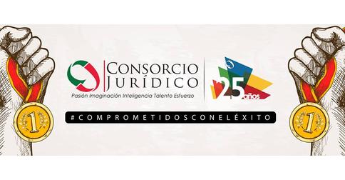 trabajo de personal de intendencia en benito juarez ciudad