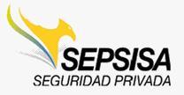 empleos de guardia de seguridad en SEPSISA