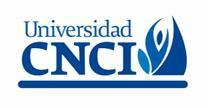 empleos de promotor de admisiones en Universidad CNCI