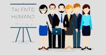 empleos de gestor de cobranza telefonico en izzi Telecom
