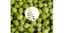empleos de ayudante general de comedor en Grupo Filoa