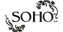 SOHO MODA