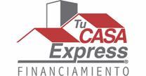 empleos de ejecutivo comercial en TU CASA EXPRESS