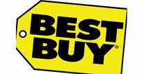 empleos de instalador y ayudante de electronica y linea blanca bb en Best Buy