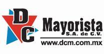 Dc`Mayorista