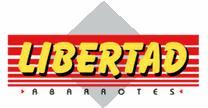 empleos de chofer repartidor en ABARROTES LIBERTAD
