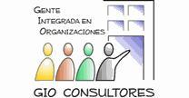 empleos de ejecutivo cobranza telefonica en Gio Consultores