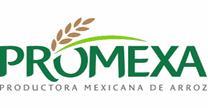 empleos de analista control de calidad en PROMEXA