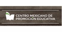 Centro Mexicano de Promoción Educativa