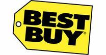 empleos de tecnico instalador de audio y video en Best Buy