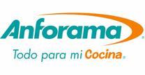 Comercial Anforama