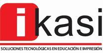IKASI