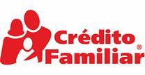 CREDITO FAMILIAR