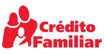 empleos de asesor a financiero en CREDITO FAMILIAR