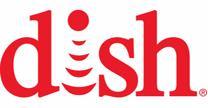 empleos de asesor de ventas en campo en Dish