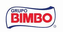 empleos de electromecanico en GRUPO BIMBO SA DE CV