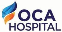 empleos de ayudante de mantenimiento centro de monterrey en Hopital y Clinica OCA