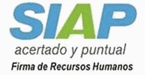 empleos de contralor en Solución Integral de Administración de Personas, S. de R.L. de C.V.