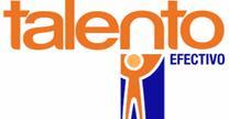 empleos de payroll specialist en Talento Efectivo