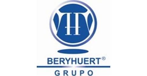 BERYHUERT