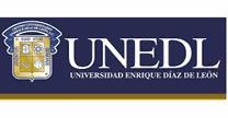 UNEDL