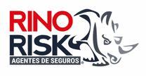 empleos de asesor de seguros en Rino Risk Seguros S.A de C.V