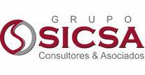empleos de asesor de cobranza telefonica telcel en GRUPO SICSA