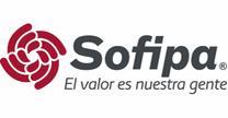 empleos de gestor de cobranza extrajudicial en Sofipa corporation